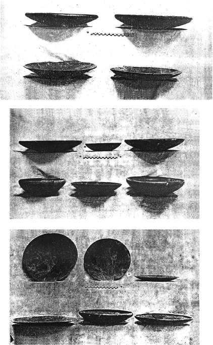 fig208