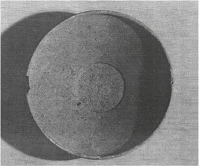 fig211