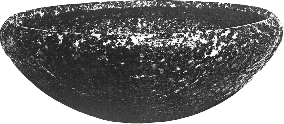 fig215