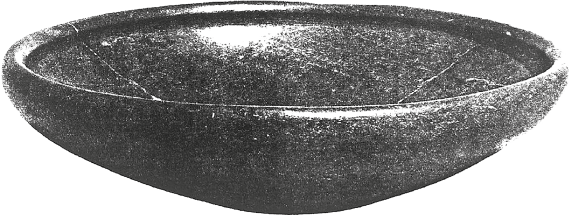 fig218