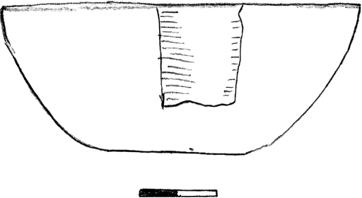 fig220