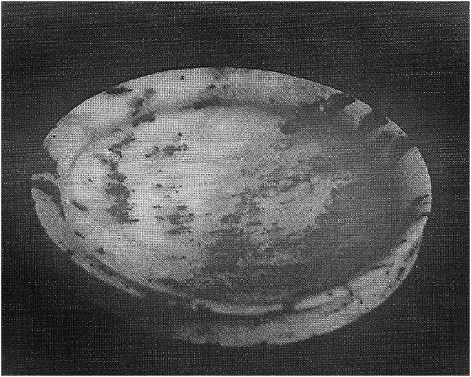 fig222
