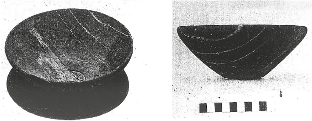 fig223