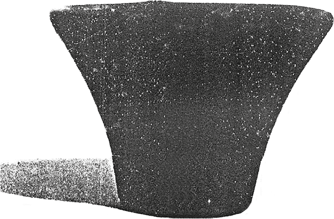 fig227
