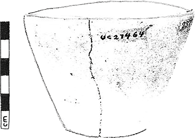 fig229
