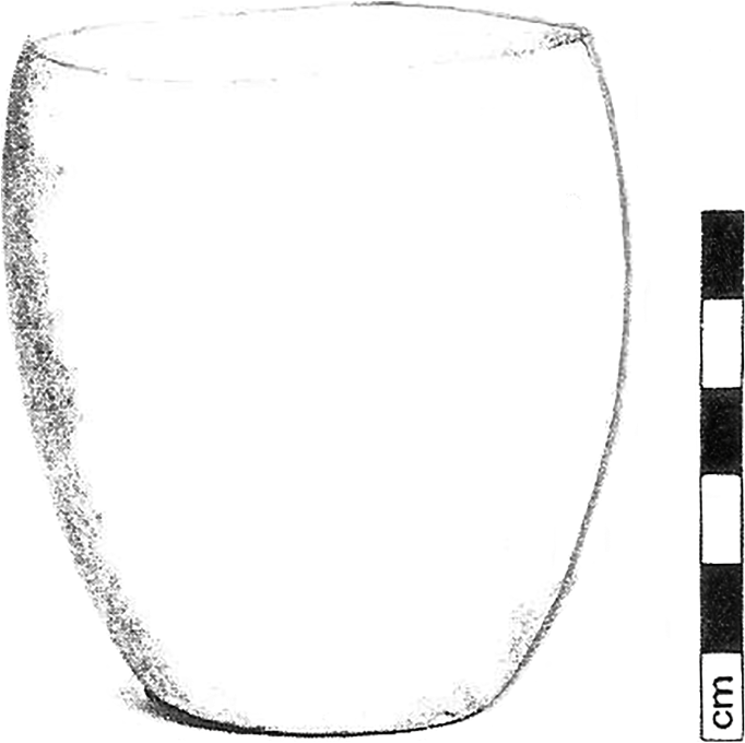 fig231