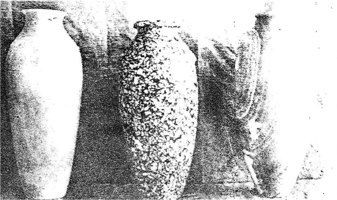 fig243