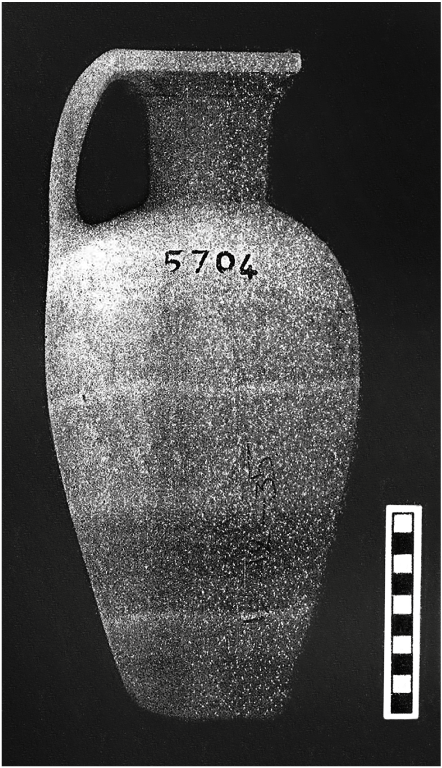 fig245