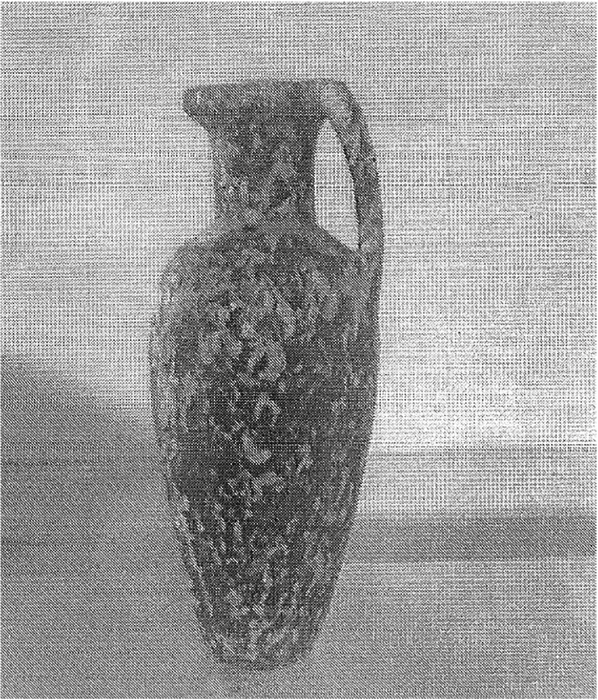 fig247