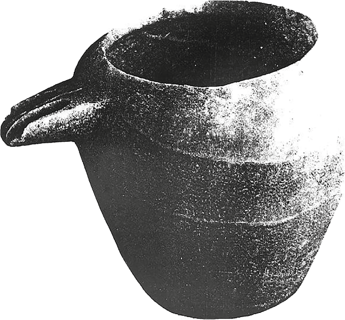 fig249