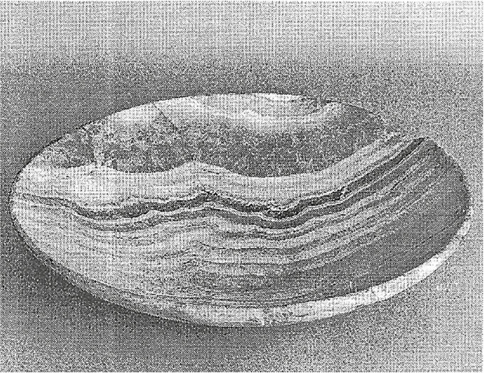 fig271