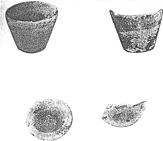 fig273