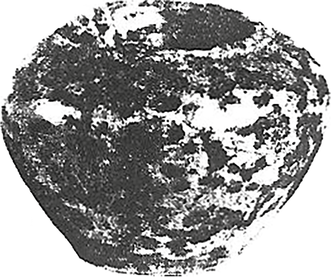 fig277