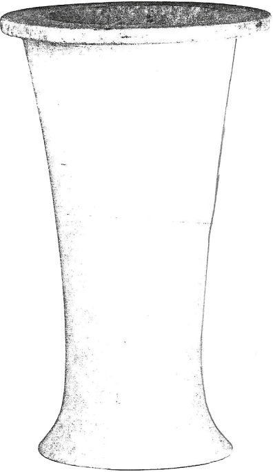 fig285