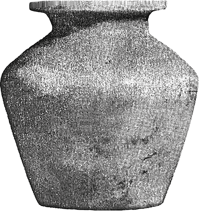 fig295