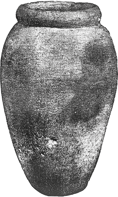 fig297