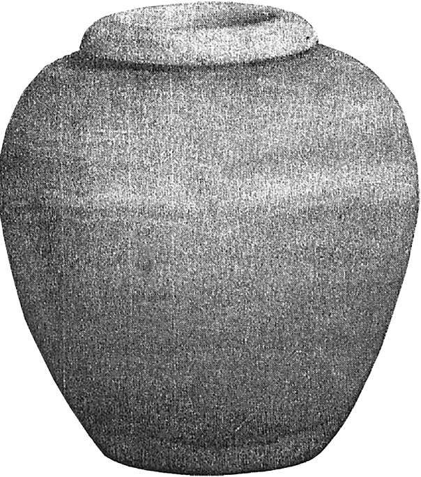 fig298