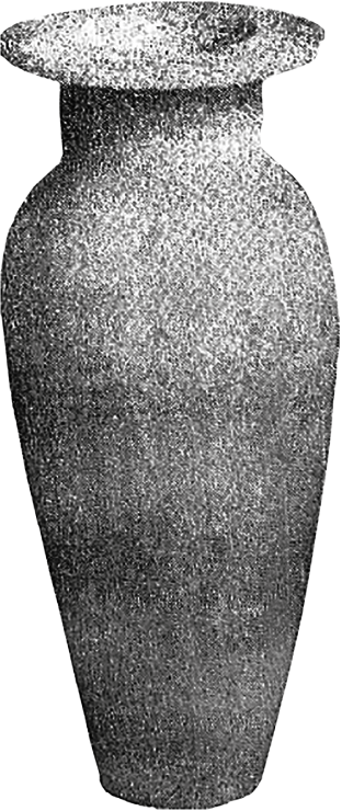 fig313