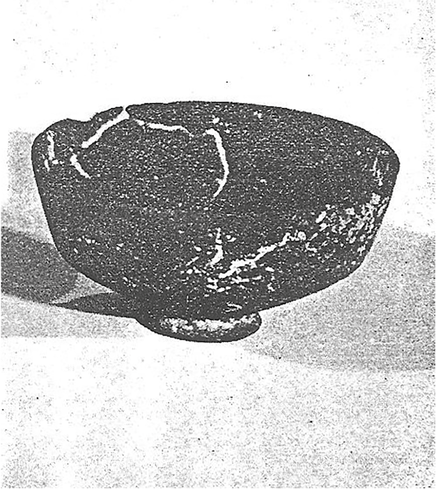 fig350