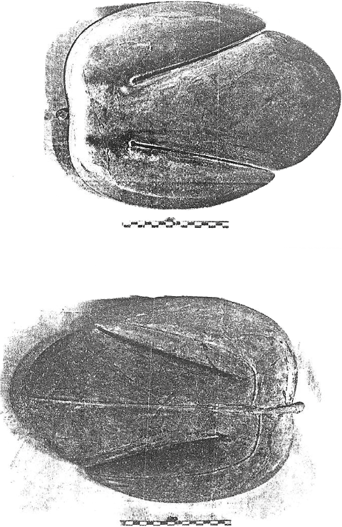 fig370