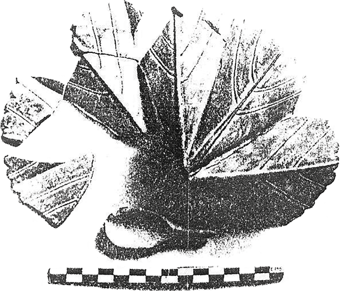 fig372