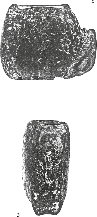 fig416