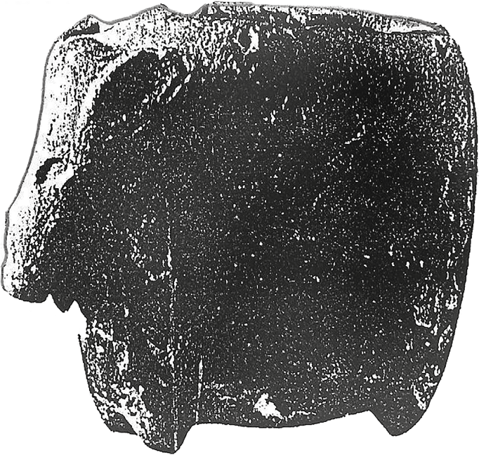 fig418