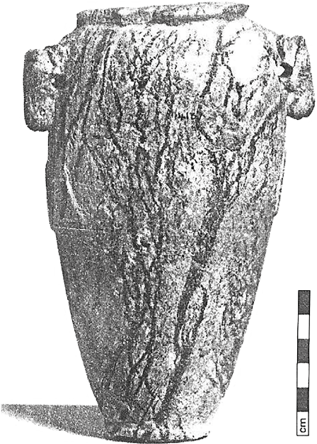 fig425
