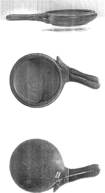 fig426
