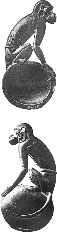 fig438
