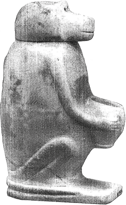 fig439