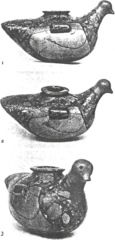 fig455