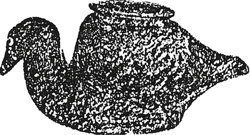 fig457