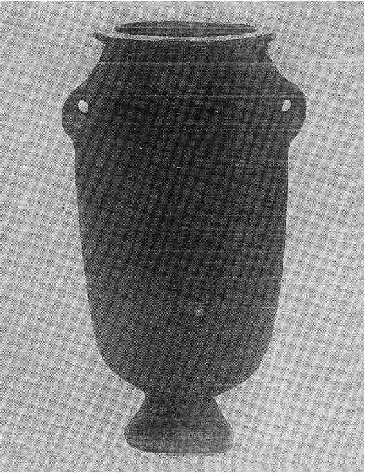 fig46