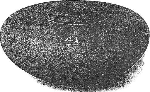 fig528
