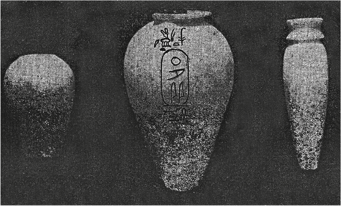 fig552