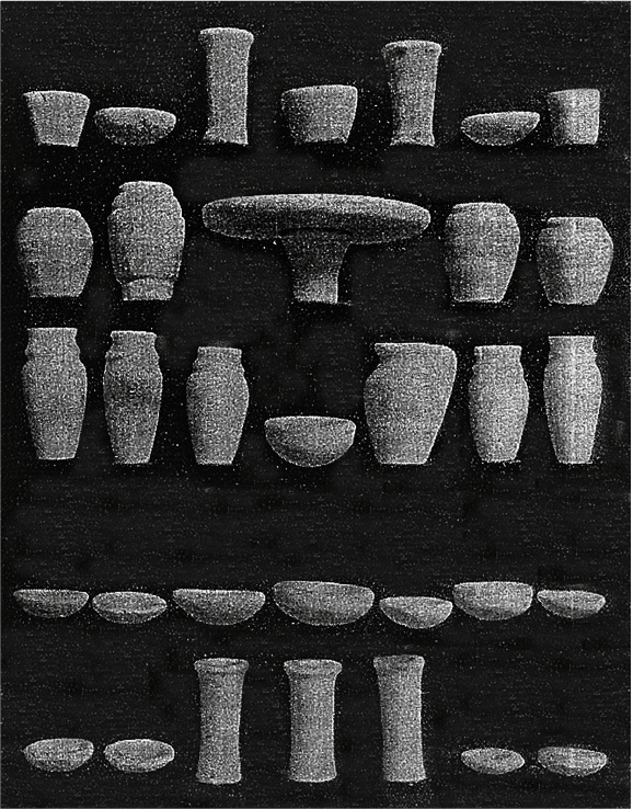 fig570