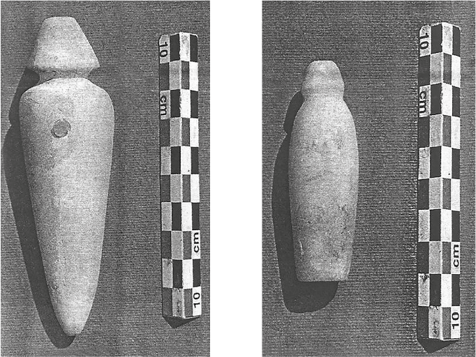 fig576