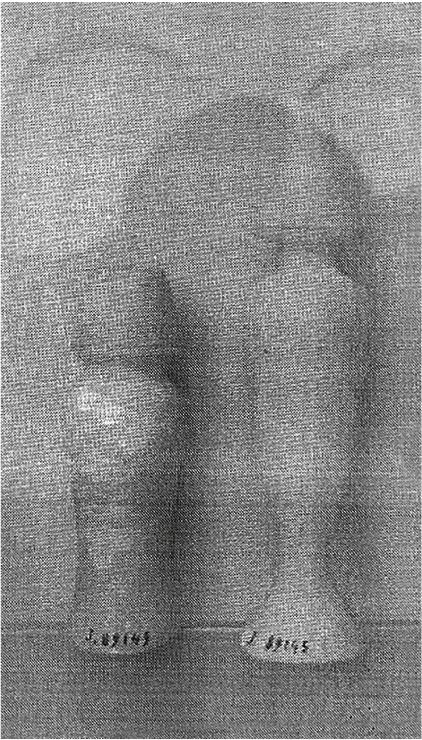 fig577