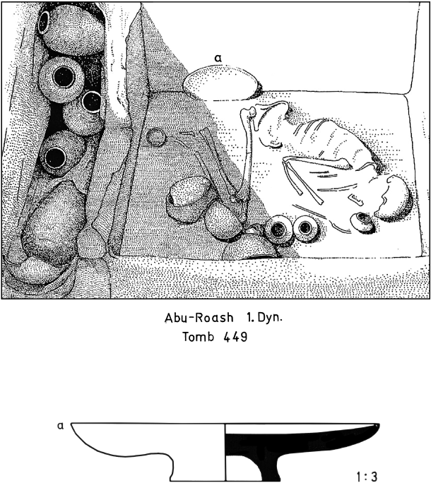 fig578