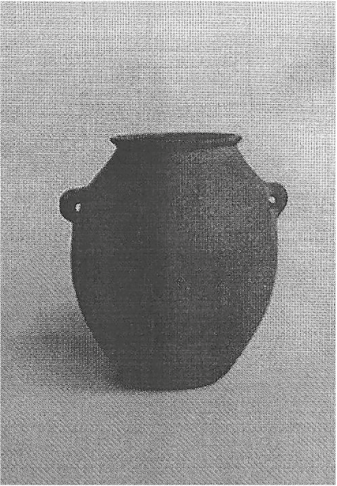 fig58