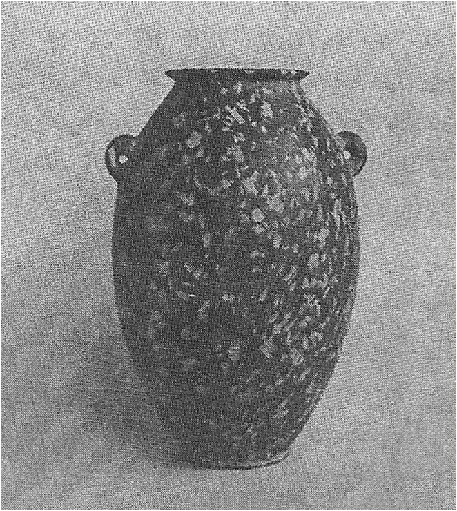 fig61