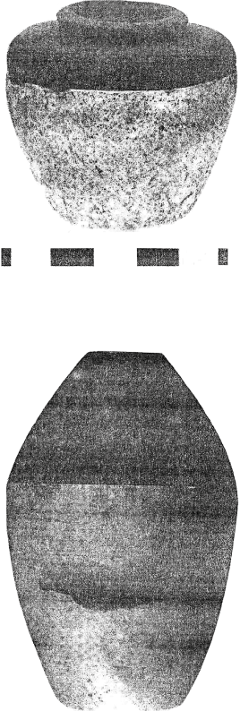 fig621