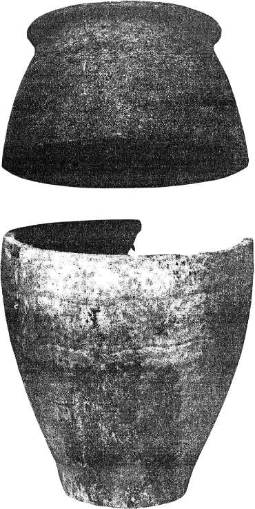 fig622