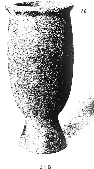 fig64