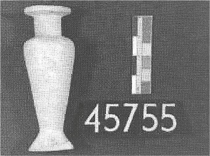 fig653