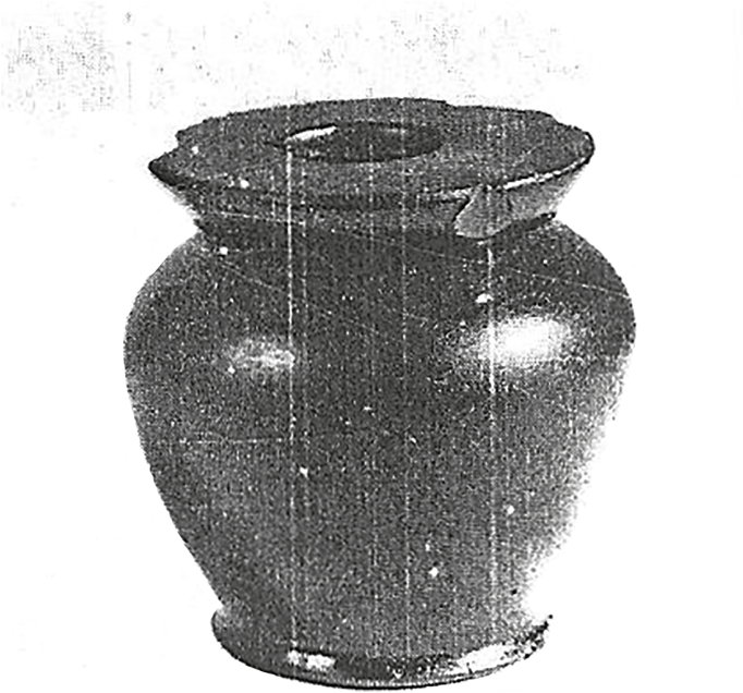 fig673