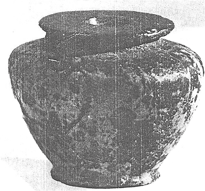 fig674