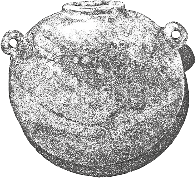 fig682