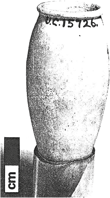 fig73